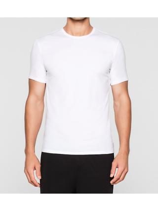 Calvin Klein 2-pack t-shirt White