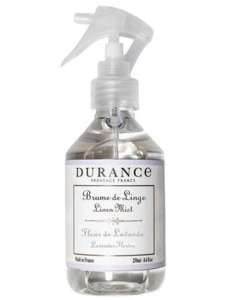 The House of Saponi Linen Mist 250 ml Lavender
