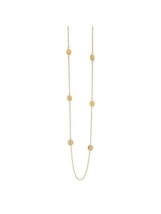 Seven/East Coria Del Rio Halsband Guld