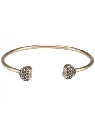Seven/East Denia Armband Guld