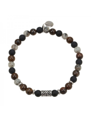 Seven/East Gracia Armband Mix