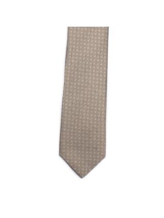 Timrå slips sand