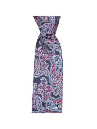 Mellanfjärden slips röd