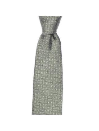 Timrå slips grön