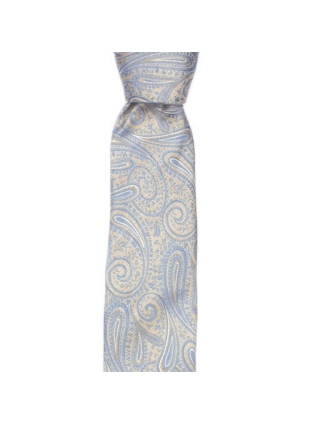 Kramfors slips gul