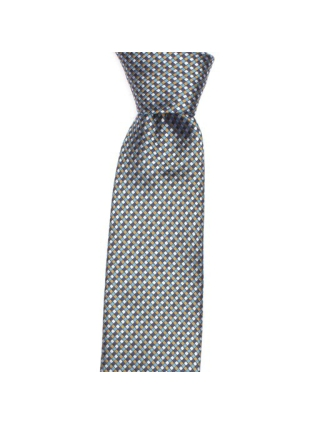 Ljusdal slips grön