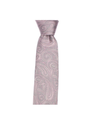 Kramfors slips rosa