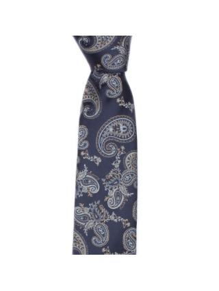 Ramvik slips blå