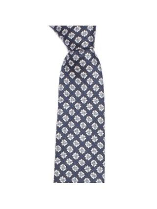 Erikslund slips blå