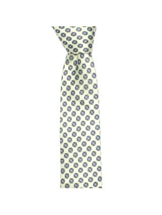 Kil slips grön