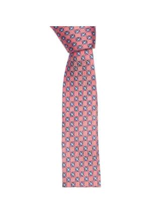 Kil slips röd