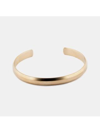 7EAST Drakensberg Armband guld