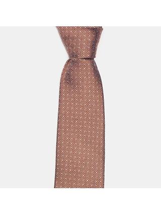 7EAST Timrå slips rost