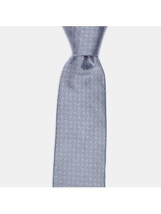 7EAST Timrå slips blå