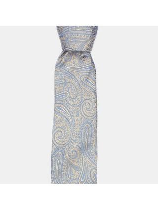 7EAST Kramfors slips gul