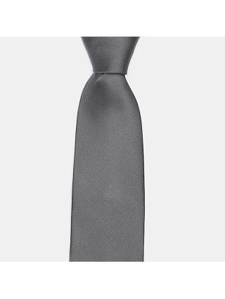 7EAST Torekov slips mörkgrå