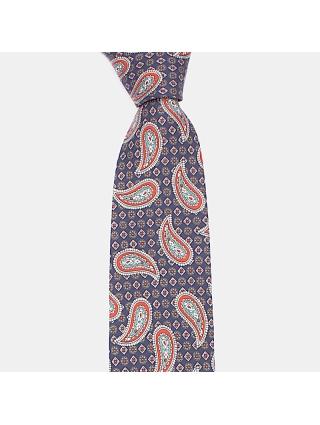 7EAST Bomsund slips blå