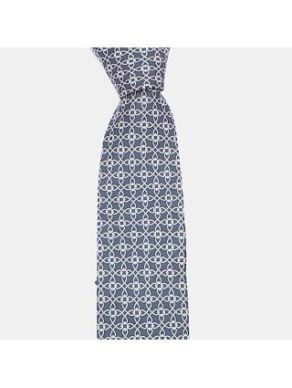 7EAST Björkå slips blå